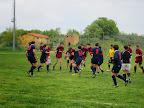 RCW VS FRABETERNUM CECCANO (13).JPG