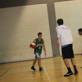 3x3 Los reyes del basket Senior - IMG_6826.JPG