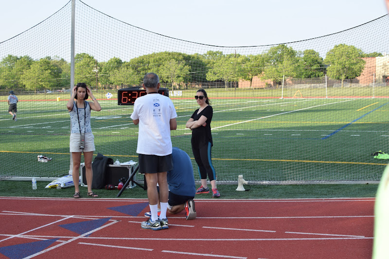 May 25, 2016 - Princeton Community Mile and 4x400 Relay - DSC_0111.JPG