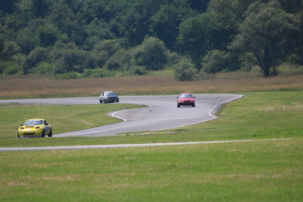 ChampCar 24-Hours at Nelson Ledges - Saturday race - IMG_8393.jpg