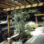 images-Landscape Design and Installation-lnd_dsn_3.jpg