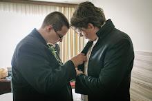 Hochzeit Andrea und Klaus _ Farbe groß-44