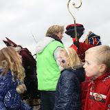 Sinterklaas 2011 - sinterklaas201100005.jpg