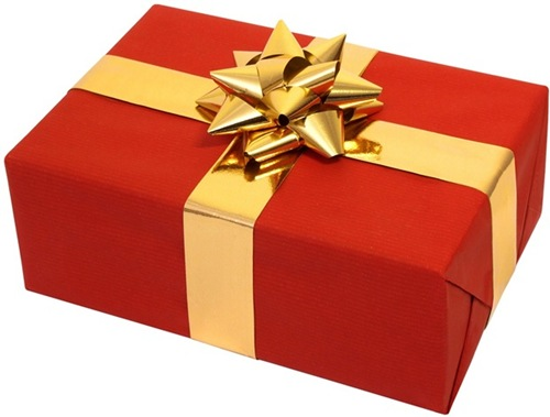 Christmas Gift Ideas for Your Teen