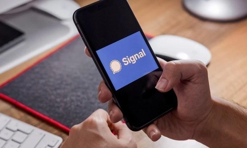 Whatsapp, Telegram and Signal which App is Best
