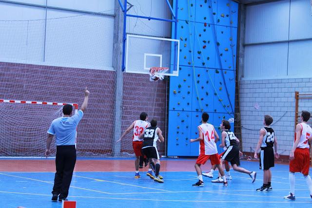 Junior Mas 2013/14 - IMG_1553.JPG