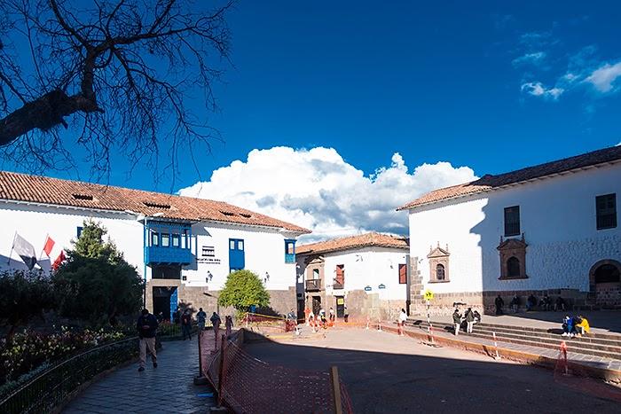 Cusco78.jpg