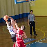Junior Mas 2015/16 - juveniles_2015_13.jpg