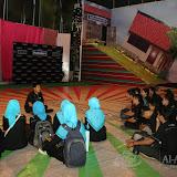 Factory To ANTV Kelas Fotografi angkatan 12 - Factory-tour-rgi-ANTV-36.jpg
