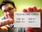 FICO Score Card V1.jpg