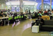 Campus Party 2015-147.jpg
