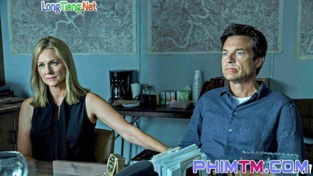Xem Phim Góc Tối Đồng Tiền 2 - Ozark Season 2 - phimtm.com - Ảnh 1