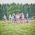 Tournéé_camps_2014-126.jpg