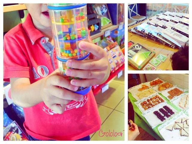 Imaginarium-madresfera-puzzles-juguetes-serrano-55