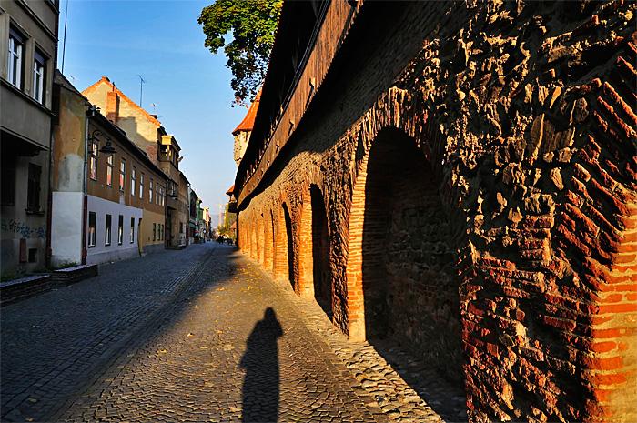 Sibiu40.JPG