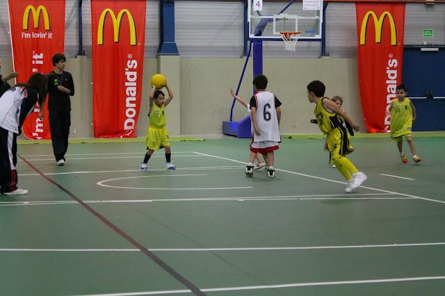 Villagarcía Basket Cup 2012 - IMG_9275.JPG