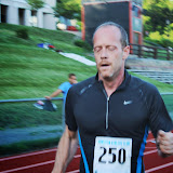 June 12 - 2013 Princeton Community Mile - IMG_4048.JPG