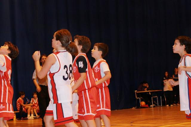 Benjamín 2011/12 - IMG_1078.JPG