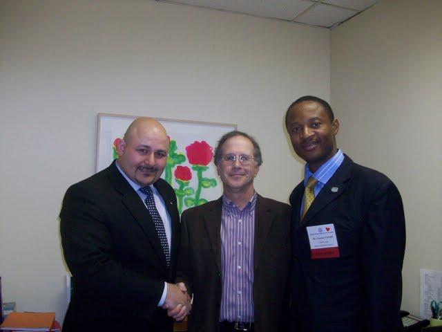 IVLP 2010 - Visit to Jewish Synagogue in IOWA - 100_0870.JPG