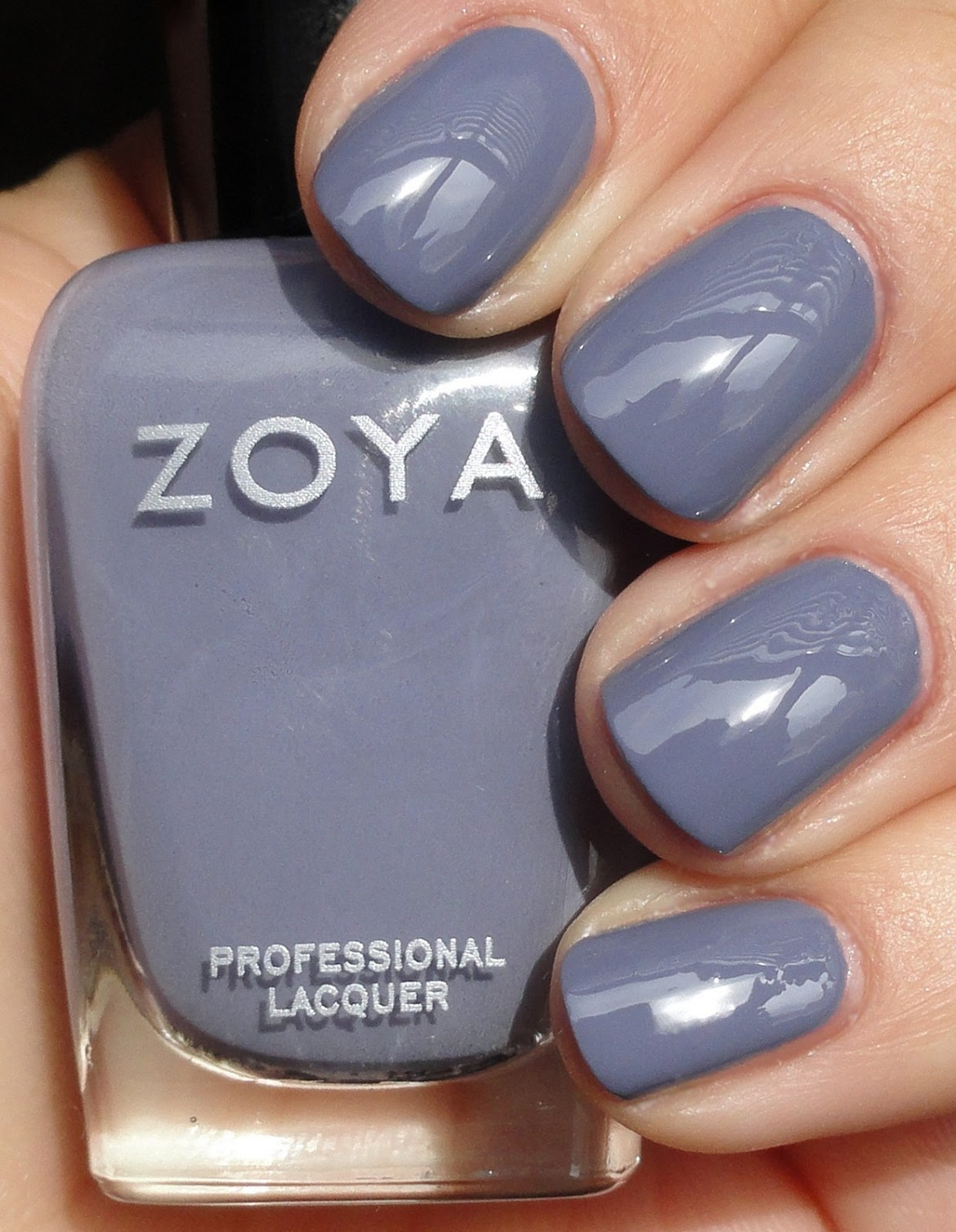 SUITABLE DRESS COLORS YOU WEAR WITH BEAUTIFUL NAIL ARTS 3
