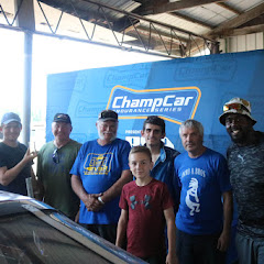 ChampCar 24-Hours at Nelson Ledges - Awards - IMG_8781.jpg