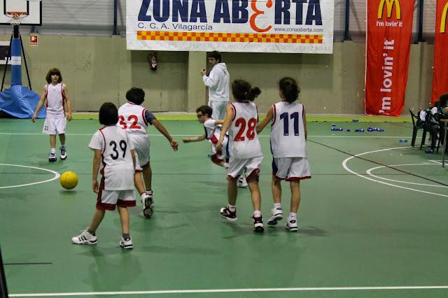 Villagarcía Basket Cup 2012 - IMG_9919.JPG