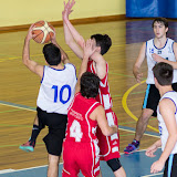 Junior Mas 2015/16 - juveniles_2015_42.jpg
