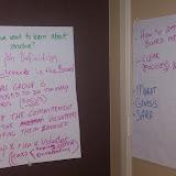 IVLP 2010 - Worshop on NGO Management - 100_0454.JPG