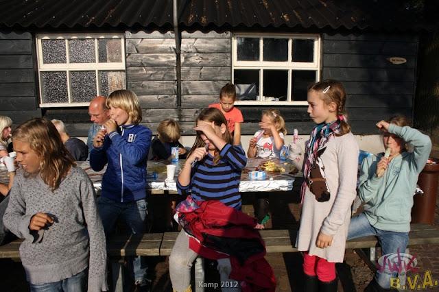 BVA / VWK kamp 2012 - kamp201200373.jpg