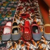 african shweshwe shoes for 2015