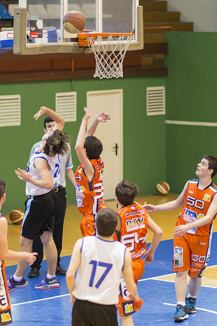 Cadete Mas 2014/15 - montrove_31.jpg