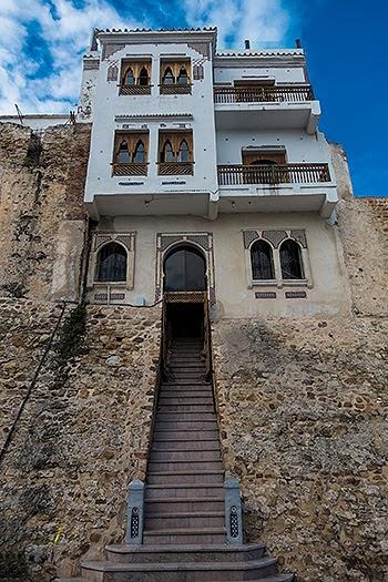 Tangier11.jpg