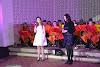 koncertnoworocznyprzemet2015_06.JPG