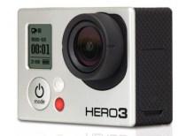 GoPro HD HERO3