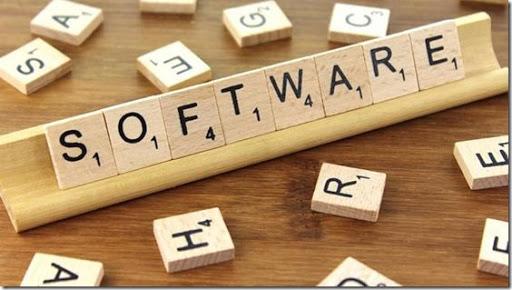 fungsi software di komputer windows