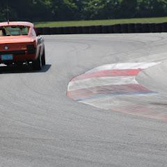 RVA Graphics & Wraps 2018 National Championship at NCM Motorsports Park - IMG_9361.jpg