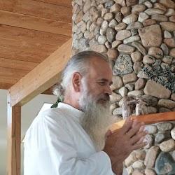 Master-Sirio-Ji-USA-2015-spiritual-meditation-retreat-3-Driggs-Idaho-140.jpg