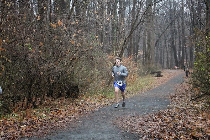 2014 IAS Woods Winter 6K Run - IMG_6226.JPG