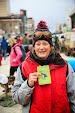 Iditarod2015_0112.JPG