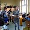 nowabibliotekazbaszyn2015_09.JPG