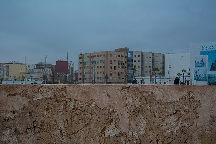 Rabat28.jpg