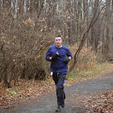 2014 IAS Woods Winter 6K Run - IMG_6320.JPG