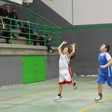 Benjamín 2011/12 - IMG_4713.JPG