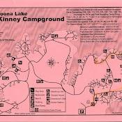 GA - McKinney COE Campground.jpg