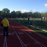All-Comer Track and Field June 8, 2016 - IMG_0547.JPG