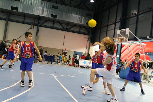 Villagarcía Basket Cup 2012 - IMG_9554.JPG