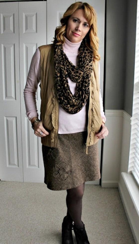 tweed-skirt-1