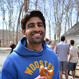Institute Woods 6K - April 5 - second set - DSC_0125.jpg
