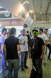 Campus Party 2015-105.jpg