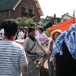 buurtfeest_2006_038.jpg